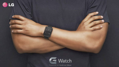 LG-G-Watch-arms