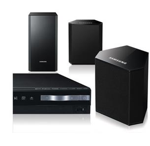 Samsung HTF4500 x