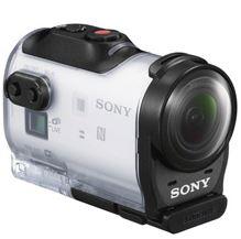 Sony HDR-AZ1R xx