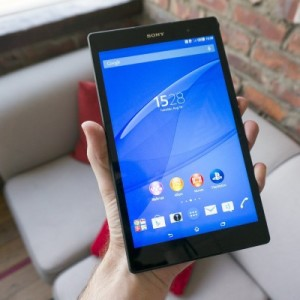 Sony_Xperia_Z3_Tablet_Compact_1