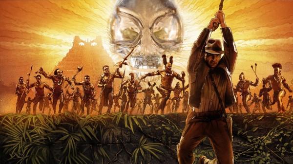 Steven-Spielberg-Indiana-Jones-IV-ist-kunstvoller-als-jedes-Spiel3