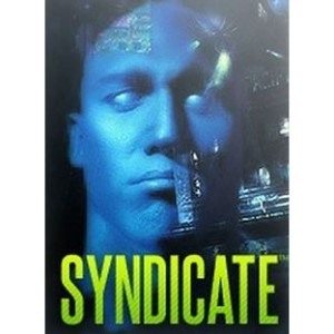Gratis: Syndicate (Origin)