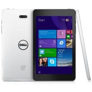 Dell Venue 8 Pro 20,32 cm (8 Zoll) Tablet-PC