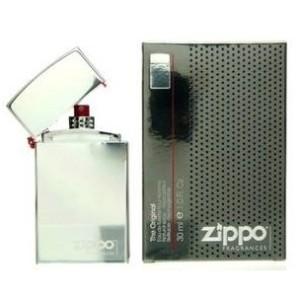 Zippo-original-forMen