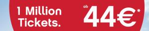 air berlin 44e