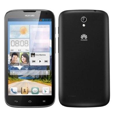 Huawei Ascend G610 Smartphone