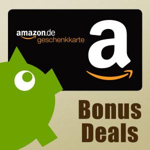 bonus-deals