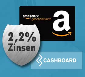 cashboard-bonus-deal-sq