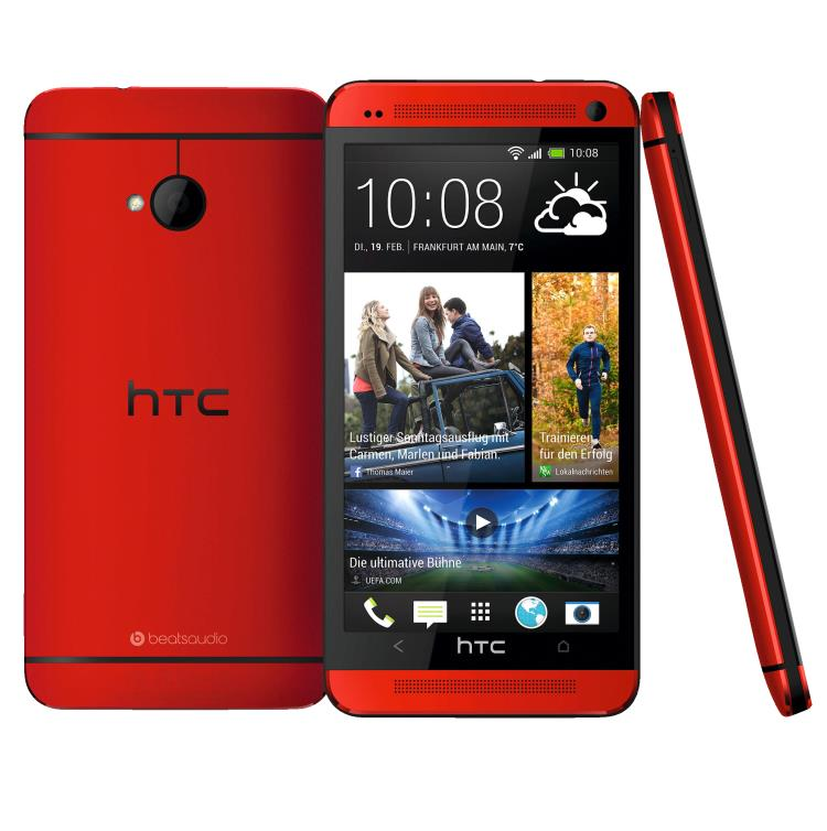htc one rit