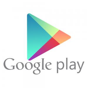 gooogle play