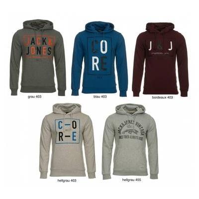 jack-jones-pullover-herren-hoodie-sweat-hood-in-5-varianten-groessenauswahl-m-farbe-12092403-tr