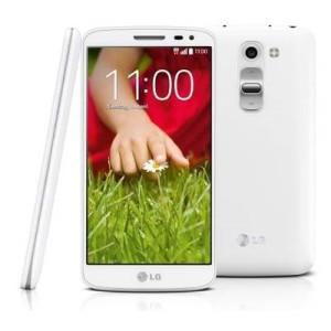 lg-g2-mini-d620-smartphone-4g-lte-8-gb-4-7-960-x-540-pixel-ips-8-mpix-android-weiss-demoware