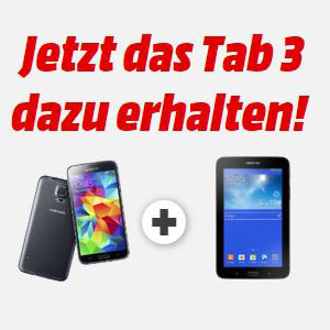 media-markt-galaxy-s5-tab-3-MM