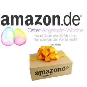 news-cybermonday ostern