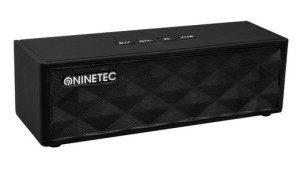 ninetec Powerblaster Plus x