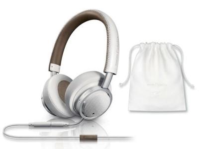 on-ear-kopfhrer-mit-mikrofon (1)