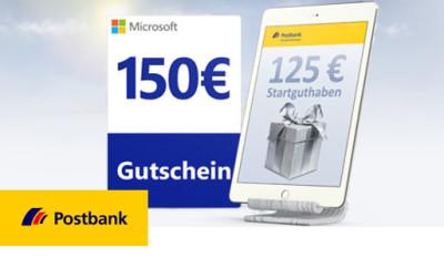postbank-125-euro-startguthaben