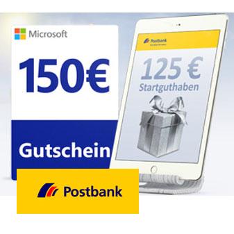 postbank-125-euro-startguthaben-sq