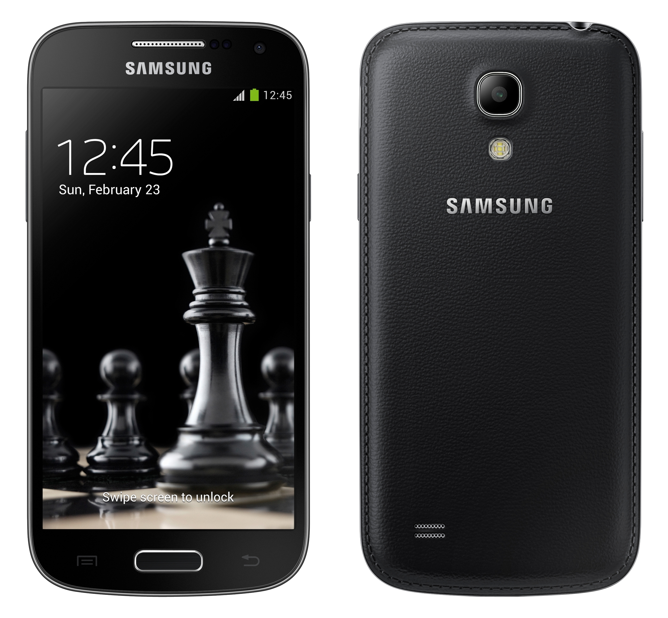 samsung-galaxy-s4-mini-black-edition