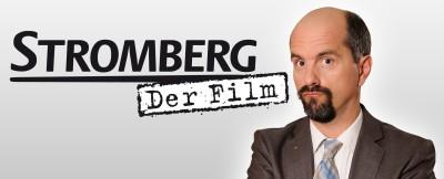 Stromberg - Staffel 1-5 + Film - 50 Jahre Capitol-Versicherung