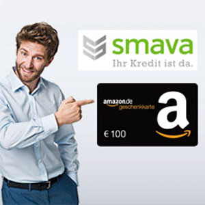smava-100-euro-amazon-gutschein-bonus-deal-sq2