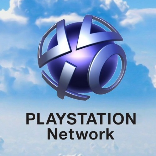 sony-playstation-network