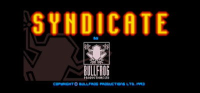 syndicate-01