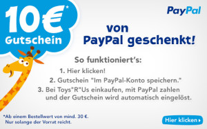 t_528_paypal-10euro_12-15