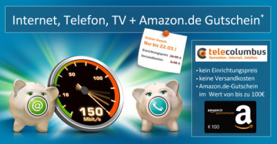 telecolumbus-bonus-deal-600x314