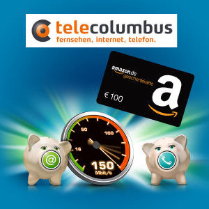 telecolumbus-bonus-deal-sq