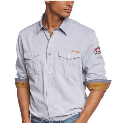 tom tailor amazon 0315x