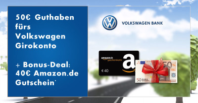 volkswagen-bank-bonus-deal