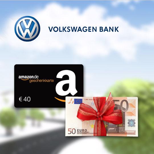 volkswagen-bank-bonus-deal-sq
