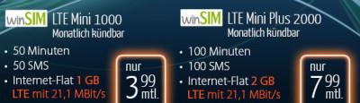 winsim-lte-tarif-mtd