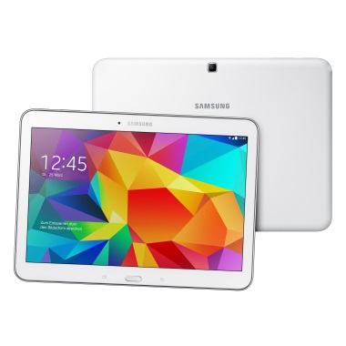 1_Samsung_Galaxy_Tab_4