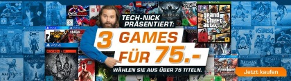 3-Games-5-Titeln.-