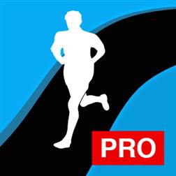 Gesundheit + Fitness / Fitness Runtastic PRO