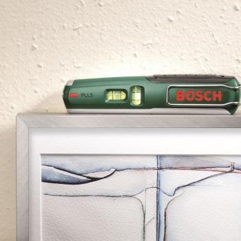 bosch laser wasserwaage pll 5 mytopdeals. Black Bedroom Furniture Sets. Home Design Ideas