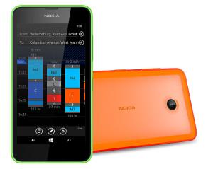Nokia-Lumia-630-Here-jpg_1111