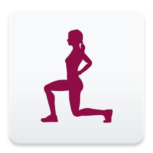 Runtastic Butt Trainer Workout