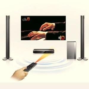 Samsung HT-FS9209 xx