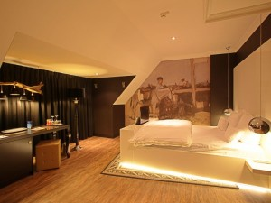 Savarin_Hotel_Spa_Hampshire_Classic-Rijswijk-Junior-Suite-514803