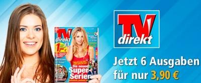TV-direkt-6-Ausgaben-mit-Gewinn-iBB