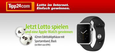 Tipp24-Apple-Watch