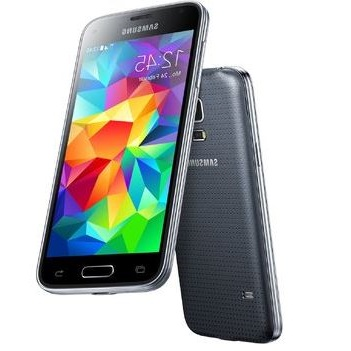 Galaxy S5 mini (16GB)