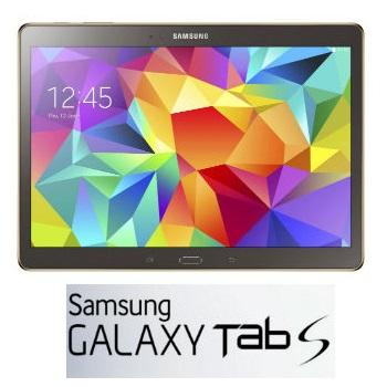 Telekom CombiCard Data Comfort M Basic mit iPad Air 2 oder Samsung Galaxy Tab 10.5
