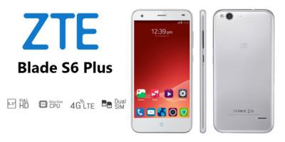 ZTE-Blade-S6-Plus-Banner-660x330