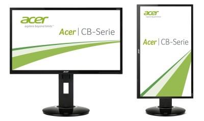 acer_deal