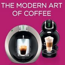 amazon kaffee