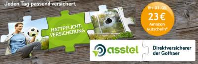 asstel-23-euro-amazon